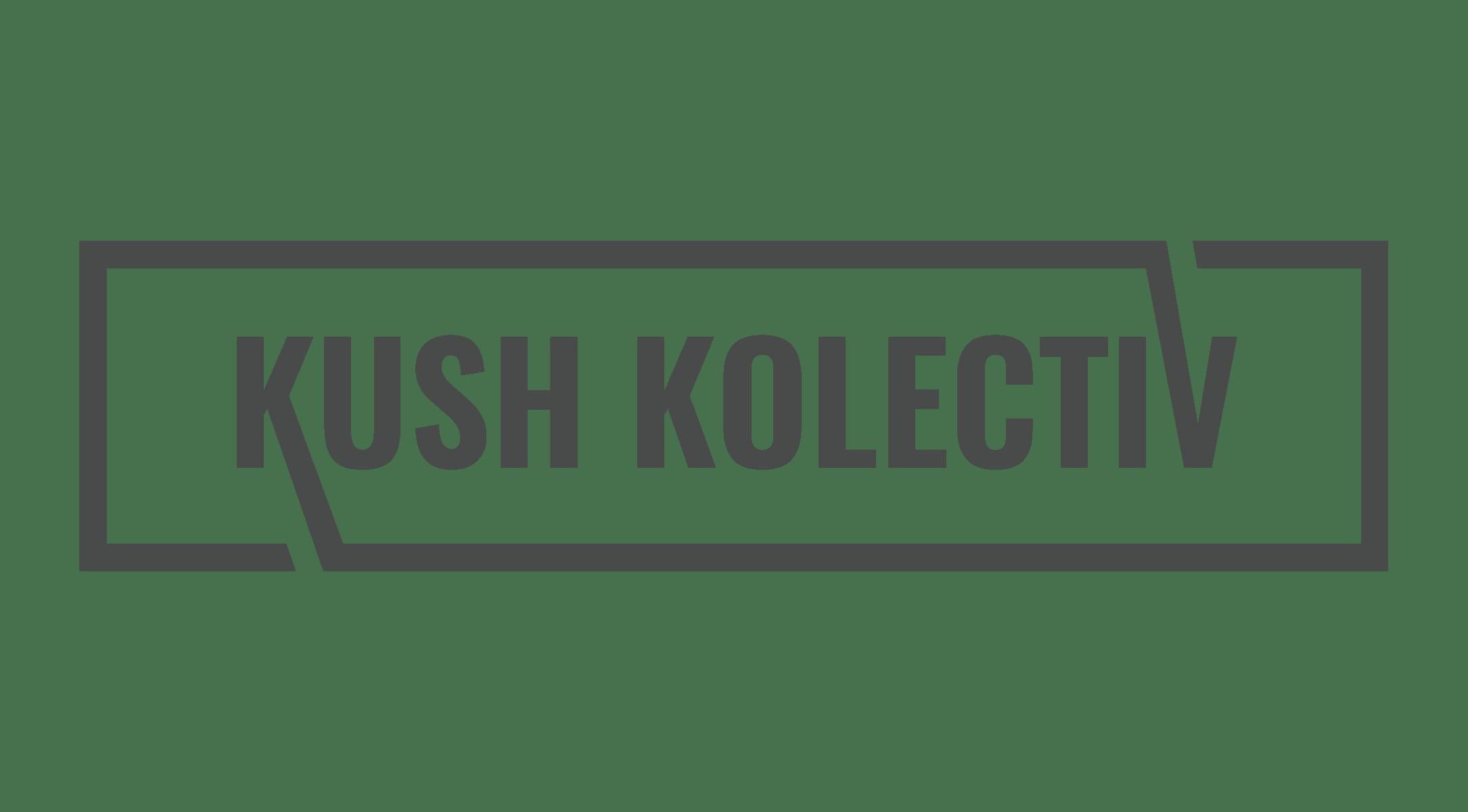 Kush Kolectiv